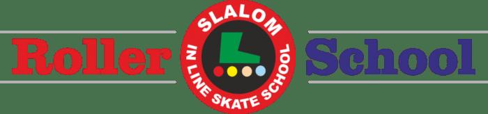 Σχολή Μαθήματα Roller Skating
