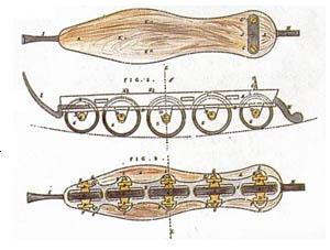 16-Tyers-Rolito