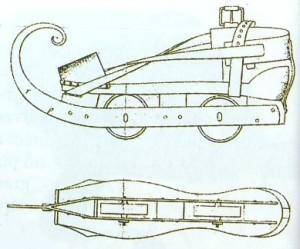 18-Legrange
