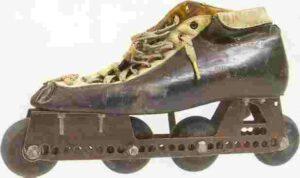 23-rollerblade_antique