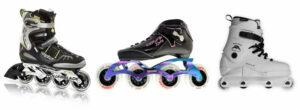 variation-of-inline-skates