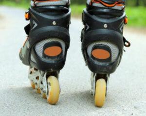 heels-inline-skates