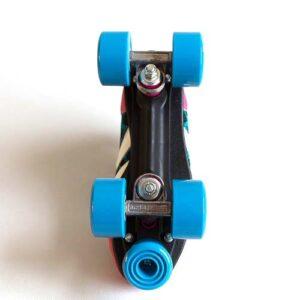 rookie-retro-quad-skates-