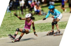 woman-falling-down-with-inline-skates